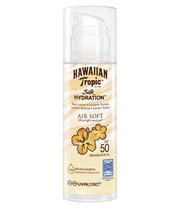 Silk Hydration Air Soft Sun Lotion SPF 50