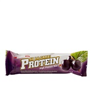 So Lo-Carb Protein Bar  24-pack