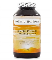 Special Formula Bulking Agent