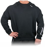 Performance Supersize Sweatshirt, Sport & tr�ning - Dcore