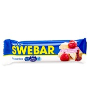 Swebar Less Sugar