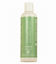 Tints of Nature Shampoo