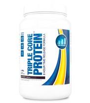 Triple Core Protein 3000g