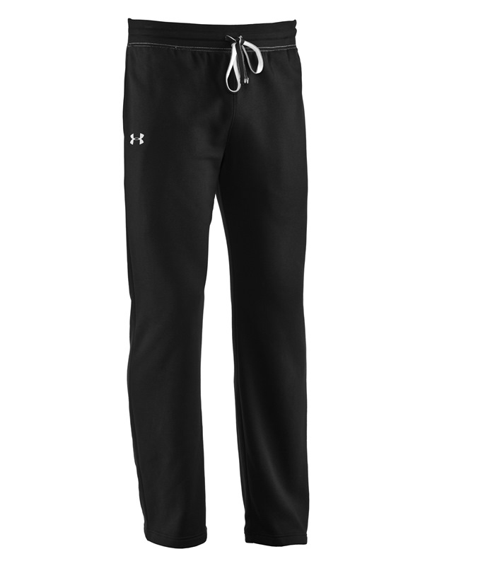 UA Storm Transit Pant, Sport & tr�ning - Under Armour