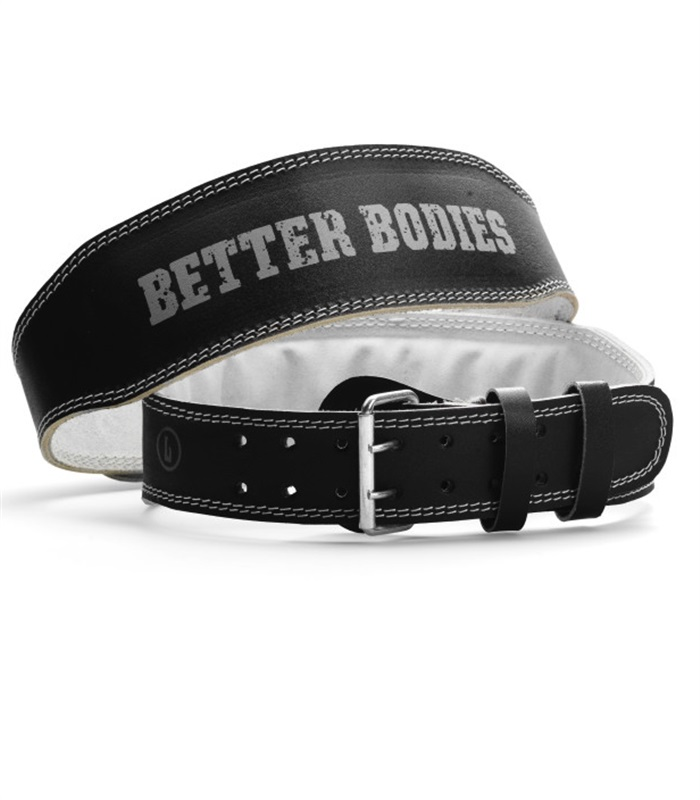 Weight lifting belt , Sport & träning - Better Bodies