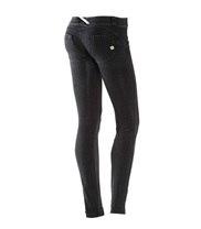 WR.UP Denim Skinny Fit