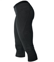 X-Fit 3/4 Tights, Sport & tr�ning - Dcore
