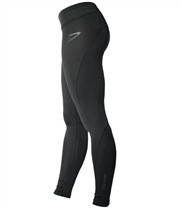 X-Fit Long Tights, Sport & tr�ning - Dcore