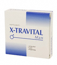 sex tabletter