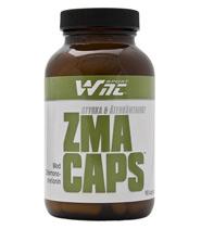 ZMA Caps 90 kapslar